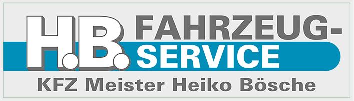 HB-Fahrzeugservice